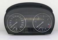 BMW X1 E84 3 E90 E91 E92 E93 INSTRUMENT CLUSTER SPEEDOMETER GAUGE TACHO 9187369