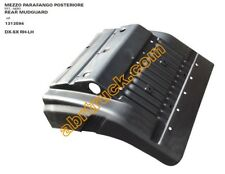 PARAFANGO POSTERIORE DX SX ANT. POST. SCANIA STREAMLINE 113 143 1313594