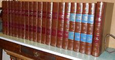 Enciclopedia MOTTA volumi 20 1 tavole transvision 1988, vedi foto