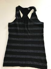 Levi's womens top size Small