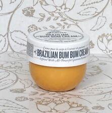 SOL DE JANEIRO Brazilian Bum Bum Cream 25ml/ 0.84 oz