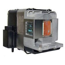 BENQ 5J.J4G05.001 5JJ4G05001 LAMP IN HOUSING FOR PROJECTOR MODEL W1100