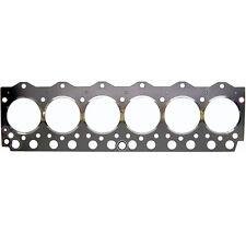 Matto Gasket- For KOMATSU 6D95 6206-11-1830 Engine Head Gasket Juntas De Motor