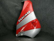 90 Ducati 750 Sport Right Fairing Cowl L4