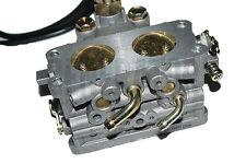 Gas Carburetor Carb For Predator 61725 63078 Generators 22HP 670cc 11000 Watts