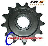 RFX 14 Teeth Front sprocket KTM SX SXF XC EXC EXCF 125/150/250/300/350/450/525