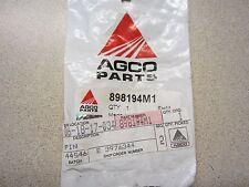 Agco 898194M1 Pin
