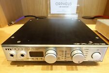 GRACE DESIGN M903 Pre-amp headphone amp & DIGITAL PROCESSOR (ex-Manifestation)