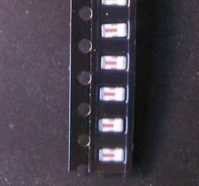 3pcs Mini-Circuits Lfcn-575+ Ltcc Ceramic Low Pass Filters Lpf Dc to 575 Mhz