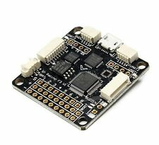 Upgrade Naze32 SP Racing F3 6 dof Acro Version Flight Controller for 250 quad UK