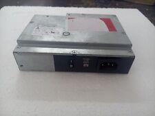 Cisco 1941 2901 POE power supply PWR-1941-POE ,PWR-2901-POE ,PWR-1941-2901-AC-IP