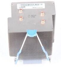 CPU-Lüfter mit Kühlkörper