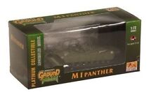 Easy Model 35049 1 72 M1 Panther Tank