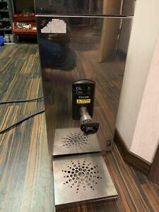 Calomax CASCADE 3 Counter Top Water Boiler