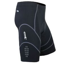 Size M Cycling Tights and Pants