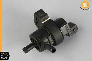 98-05 Mercedes W163 ML320 ML55 Fuel Regeneration Purge Vent Valve 1634700493