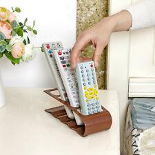 Fernbedienungshalter FB Ablage Ständer Handyhalter Neu