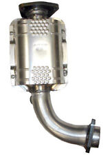 Catalytic Converter-Direct Fit Front Eastern Mfg 808591