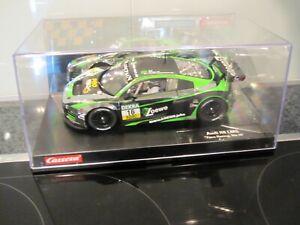 Carrera 124 digital 23826 Audi R8 LMS Yaco Racing neu