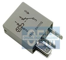 Forecast Products DR1066 Horn Relay