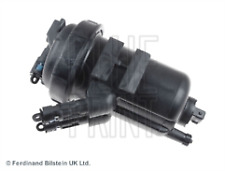 Blue Print ADW192302 Fuel Filter Housing 0813035 813035 093179235 93179235