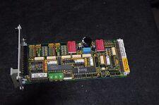 ManRoland B37V103270Circuit Board 8B.35A70-4500 Man Roland