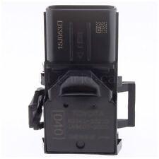 US! New OEM 89341-33210 PDC Parking Aid Sensor For 13-14 Lexus RX450H RX350 3.5L
