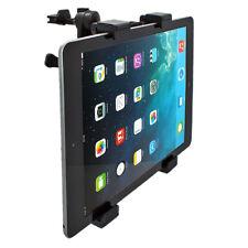 360° KFZ Tablet Lüftungs Halter Auto Halterung Navi für Apple iPad Pro Air 1 2