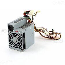 AcBel API4PC51 225W Power Supply For Lenovo 8212 SFF 24R2628 24R2625