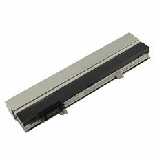 Battery for Dell Latitude E4300 E4310 453-10039 451-10636 451-10638 451-11459