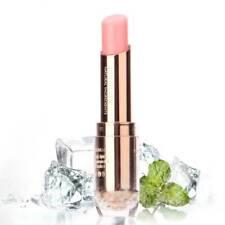 Women Color Changing Lip Stick Lipstick Moist Long Lasting Lip Balm Gloss Makeup