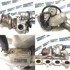 Ford S-Max / Kuga Turbo  BorgWarner K04 5304 970 0033  2005 - 2011