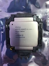 Intel Xeon E5-2690v3 CPU Processor 12 Core 2.6Ghz 30MB L3 Cache 135W SR1XN