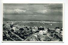PALMA DE MALLORCA. VISTA DESDE LA BONANOVA . Postal Impresa (Fotoptipia) h. 1930