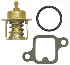 Volvo Penta Thermostat Kit - 3.0L, 1996-Current - 18-3621