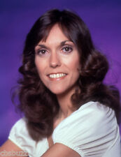 KAREN CARPENTER - MUSIC PHOTO #E92
