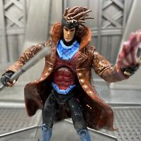 "Marvel Universe X-men Origins Wolverine Custom Gambit 3.75"" Action Figure"