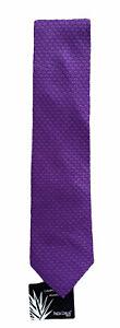 Pineda Covalin Tie (NEW)
