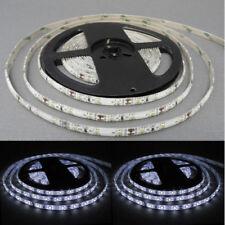 Lichtschläuche & -ketten Chip 2835 Selbstklebende LED