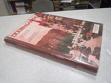 ALBUM RELIURE LE JOURNAL DES VOYAGES nouvelle série 1927 tome 2 ROUMANIE chatea*