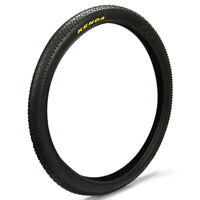 Kenda 24*1.95 Mountain Bicycle Tire Road City Bike MTB Tire 27TPI Anti-Slip Tire