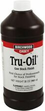 Birchwood Casey Tru Oil - 960ml
