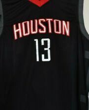 Kids XL #13 James Harden Houston Jersey stitched