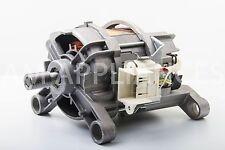 * Nuovo * Lavatrice Hotpoint Motore WF340 più un sacco più C00143611 1605483