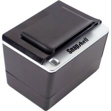 ACUANT  SNAPSHELL R2 Driver License SCANNER ID Reader