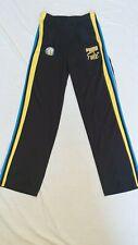Brand New, Puma Pele Rare, Vintage Tracksuit Bottom/joggers,(M)