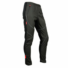 Size 2XL Cycling Tights and Pants