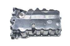 Audi A1 2012-2018 2.0 TFSI quattro Aluminium Engine Oil Sump Pan