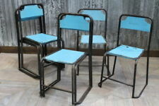 Original Dining Chairs Art Moderne 20th Century Antique Chairs