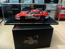 Red Line 1/43 Ferrari F550 Maranello #50 Le Mans 2005 RL050